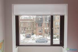 windows brown blinds for windows decorating adjustable blinds