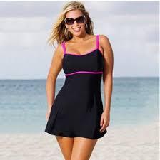 dress bathing suits oasis amor fashion