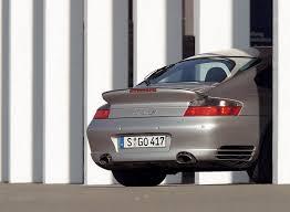 2005 porsche 911 turbo s specs 2005 porsche 911 turbo s 996 review top speed