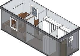 modular unit renting a modular unit