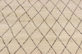 Sculptured Rugs And Carpets Buy Moroccan Rugs And Berber Rugs Online At Lowest Price Rugsville
