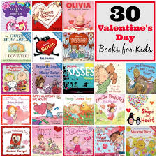 kids valentines day cards printable s day cards for kids with owls and birds