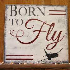 Vintage Airplane Nursery Decor Best Airplane Baby Shower Products On Wanelo
