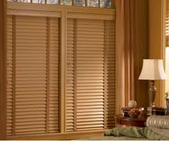 Painting Wood Blinds Faux Wood Blinds Are Resistant To Moisture