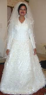 christian wedding gowns grace charistian wedding gown bridal make up new delhi