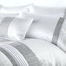 Brushed Cotton Duvet Covers Matching Duvet Covers And Curtains Brushed Cotton Duvet Quilt