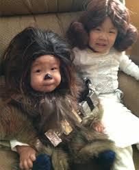 children s costumes halloween director jewels it s a nintendo super mario brothers halloween