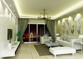 design your livingroom new design for living room awesome style modern house 12