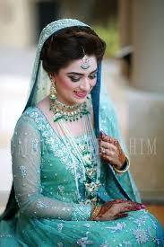 new bridal dresses new bridal dresses 2016 pakistan search walima