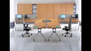 Designer Desks For Sale Contemporary Home Office Desks Modern Executive Desk For Sale