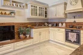 echtholzküche echtholzküche im französischen landhausstil küche