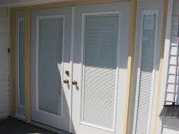 Magnetic Mini Blind 182 Best Window Blinds Images On Pinterest Window Blinds Window