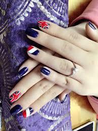 birthday nail designs and ideas nail designs