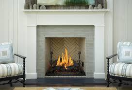 edinburgh fireplaces matakichi com best home design gallery