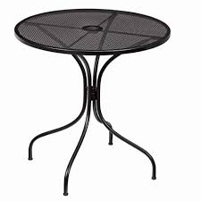 48 inch round patio table top replacement 48 inch round patio table top replacement round designs