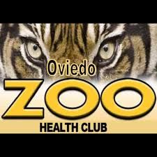 Bored At Home Create Your Own Zoo by Zoo Health Club Oviedo Home Facebook