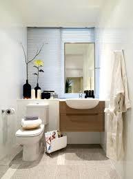 modern bathroom ideas 2014 simple modern bathroom ideas minimalist design for simple bathroom