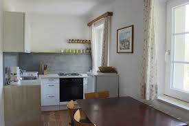 farm stay in eastern tyrol houses for rent in schlaiten tyrol