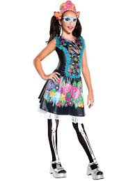 Halloween Costumes Monsters 129 Fun Halloween Costumes Images Costume