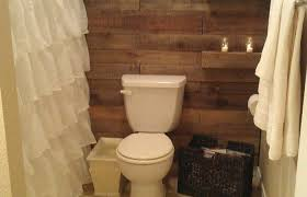 cabin bathroom ideas rustic bathroom ideas shower log cabin open cottage wall small with