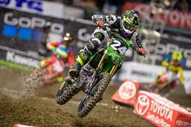 z racing motocross track article 01 22 2017 monster energy pro circuit kawasaki rider