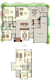 floor plans for new homes u2013 modern house