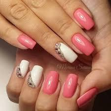 60 nail art examples for spring nenuno creative
