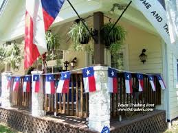 flag decorations for home home decor for your lifestyle