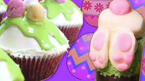 diy easter treats ideas recipes for kids how to make cute