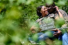 Photographers In Baton Rouge Frank U0026 Cortalya Baton Rouge Engagement Photographer U2014 Dallas
