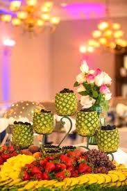 fruit table display ideas fruit display ideas cascading fruit displays skyline cafes catering