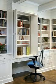 Home Office Desk Armoire Desk Armoire Perfectgreenlawn
