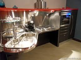 293 best kitchen universal design images on pinterest kitchen