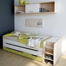 Schlafzimmer Betten Mit Schubladen Wellemöbel Kojenbett Mit Duoliege Rollbett Unlimited Bett Mit