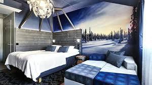 photos de chambre adulte chambres adulte chambre adulte originale aux tonalites bleues