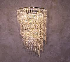 High Quality Chandeliers Buy Online High Quality Wall Light Crystal Chandeliers