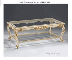 gold leaf coffee table gold leaf coffee table coffee drinker