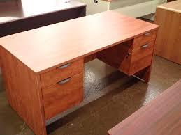 Office Desk Pedestal Drawers Office Desks Archives New U0026 Used Office Furniture Dealer