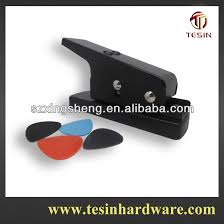 guitar picks wholesale guitar picks wholesale suppliers and