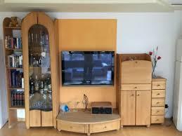 Wohnzimmerschrank Willhaben 25 Wohnzimmer Hallein Wohnzimmer Ideen Tapete Sonnige Wohnung