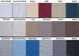valspar metal roof paint home roof ideas