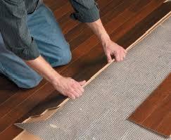 swiftlock flooring reviews free linoleum flooring lowes lowes