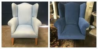 Westwood Comfort Furniture Chair Upholstery Upholstery Reupholster Fort Worth Dallas