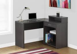 online only nicholas corner desk leon u0027s