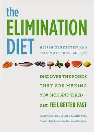 nourishing meals the elimination and detoxification diet it u0027s
