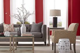 Home Design And Decor Images Design And Decor Live Beautifully Karastan Blog