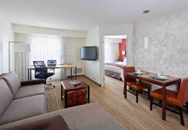 hotels westminster co north denver residence inn denver north