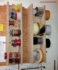 Wohnzimmer Einrichten Grundlagen Schöne Werkstatt Einrichten Tipps Ebenbild U2013 Hausenstile