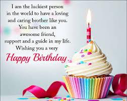 birthday greeting cards birthday greeting cards ecards happy birthday greetings news