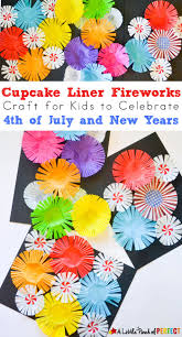 best 25 fireworks craft ideas on pinterest fireworks art who